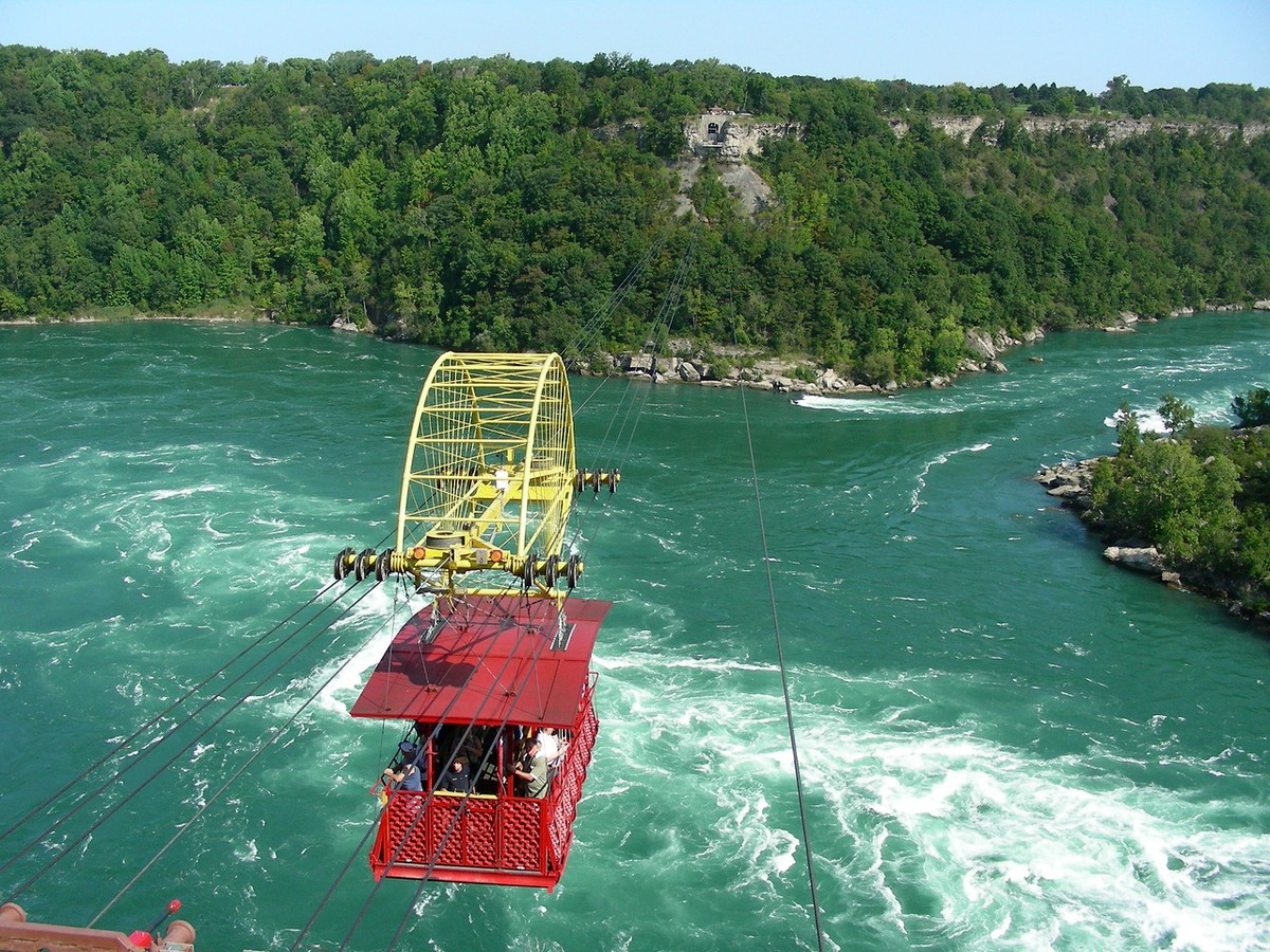 helicopter tours niagara with Niagara Falls on grandcanyon besides Grand Canyon Deals Grand Canyon Deals furthermore Niagarafalls Newyork Stay With Caribbean Cruise moreover 2476742 Aircraft Graveyard Tours also 8 Day Canadian Rockies Train Journey Seattle To Calgary.