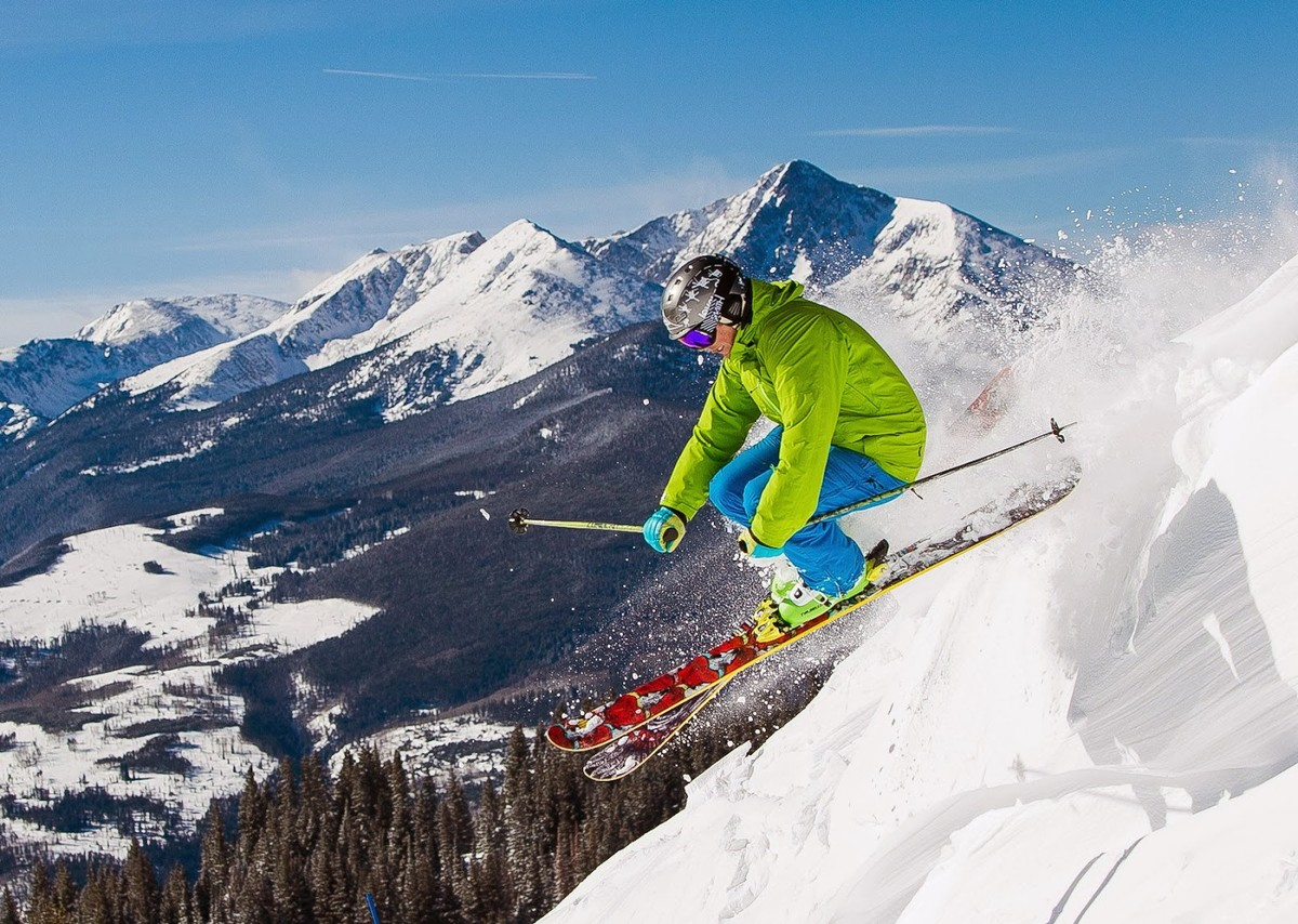 The ultimate guide to buying the best 2016 2017 season for Ski cabins in colorado