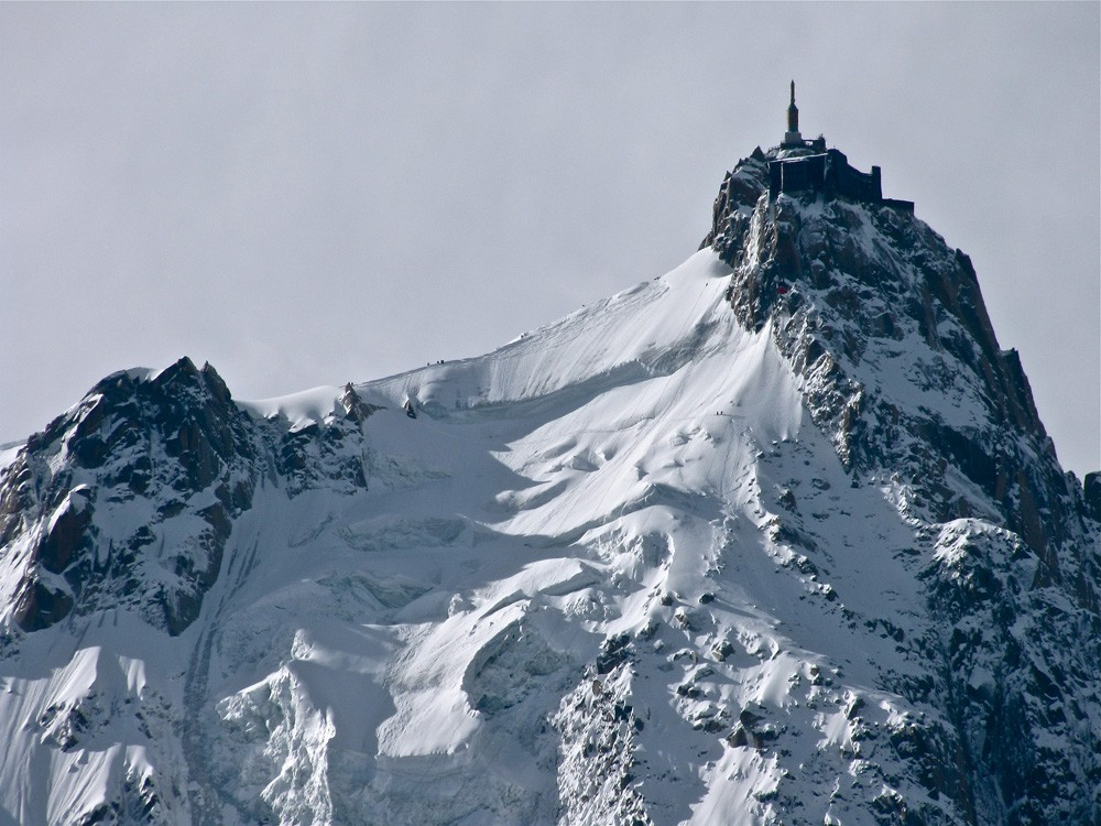 Chamonix Mont Blanc France  City new picture : chamonix mont blanc france classic mountain resort by iconic mont ...